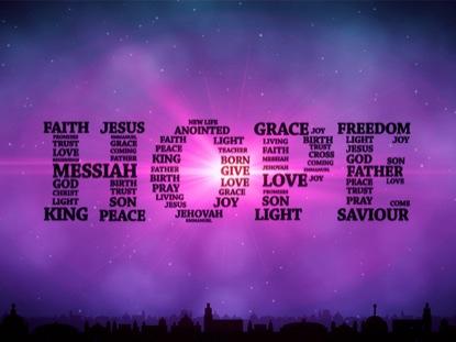 advent-hope
