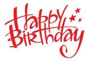 happy-birthday-text-images