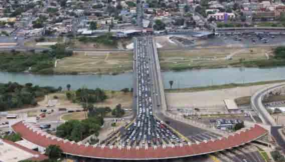 Juarez-bridge