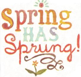 1521562241_spring-has-sprung.jpg