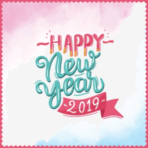 happy-new-year-2019-png_123002.jpg