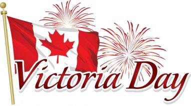 Victoria_Day_play_0