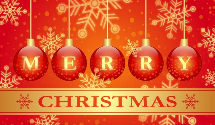 merry-christmas-1083982_960_720